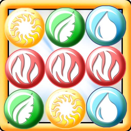[Apk][Android] Puzzle Destroyer (GRATIS) PuzzleDestroyerLogo